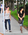 more Ashley and Vanessa  - twilight-series photo