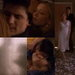 Нейтан и Хэйли 2x17