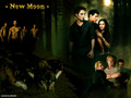 new moon fan arts