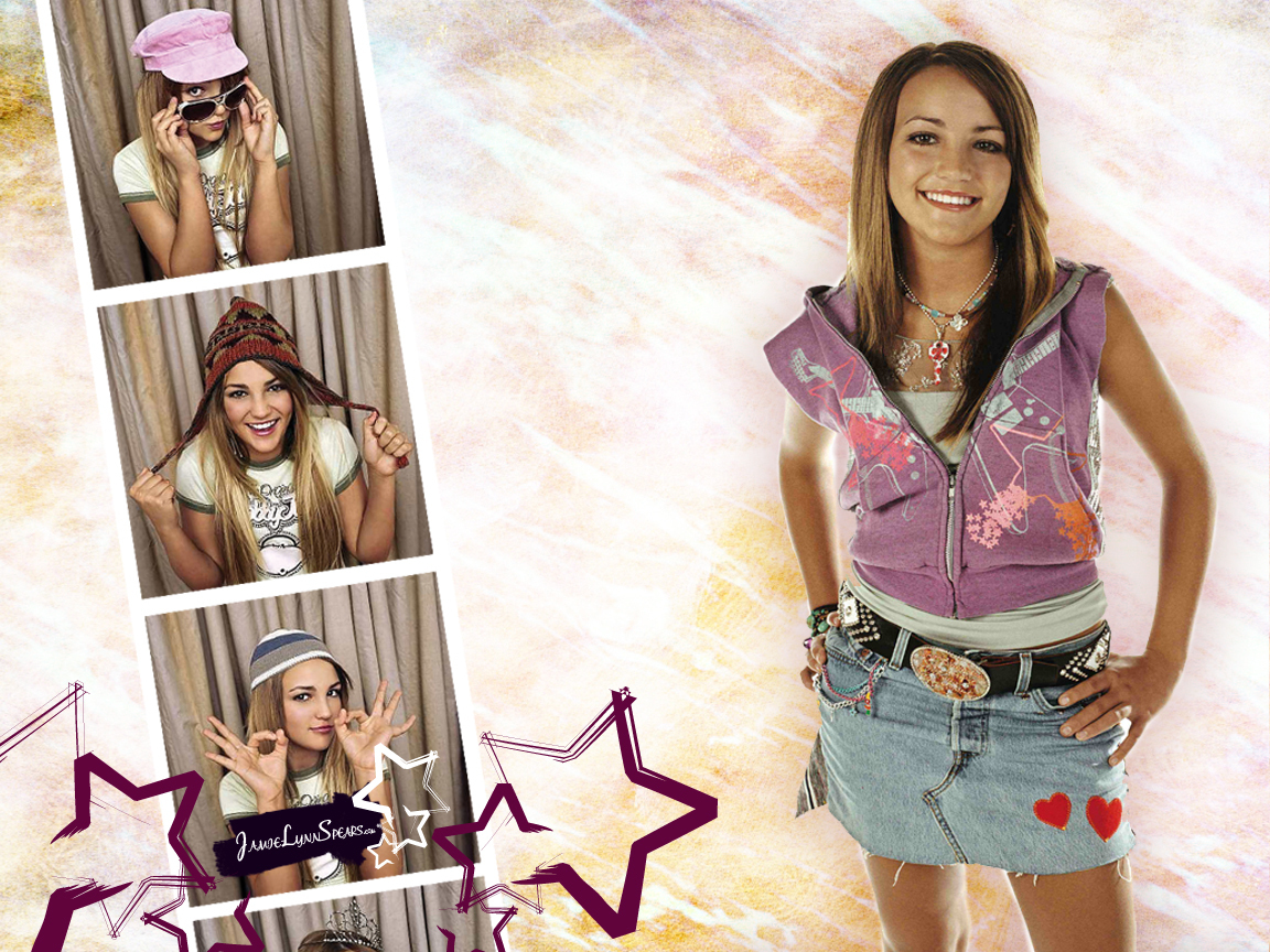 Zoey 101 nmm,,.nm,.mn,.