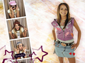nmm,,.nm,.mn,. - zoey-101 wallpaper