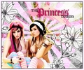 princess diaries - design photo