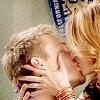 true love always<3 - leyton Icon