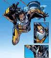 wolverine - marvel-comics photo