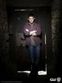 Dean HQ foto-foto