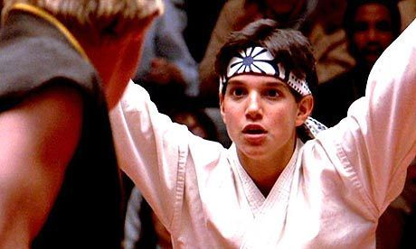 -R.Macchio- - ralph-macchio photo