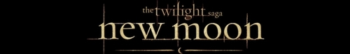 Twilight Banners