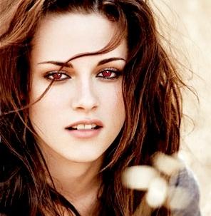 **Twilight**