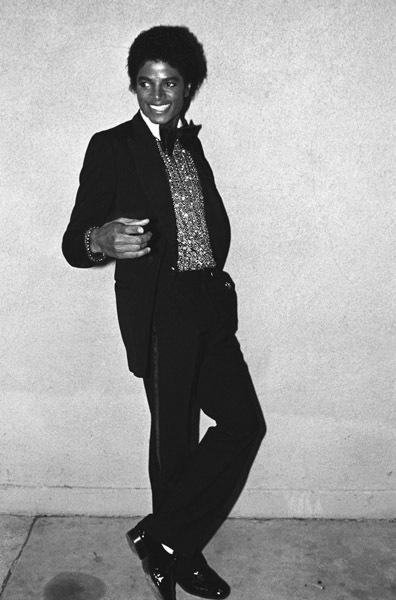 1978, Grammy Awards