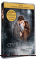 2 Disc ( Limited Deluxe Edition ) with New Moon advances! - twilight-series photo
