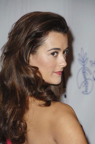 2009 Imagen Awards