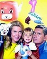 A Bewitchin' Family - bewitched photo