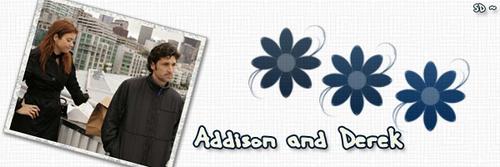 Addek is love <3