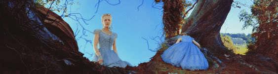 Alice in Wonderland - alice-in-wonderland-2010 fan art