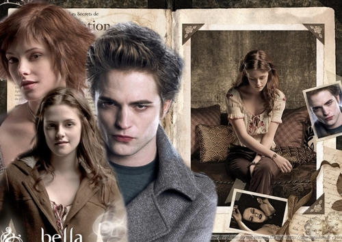 Alice_Bella_and_Edward