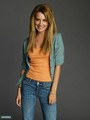 Aliens In The Attic - ashley-tisdale photo
