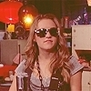 All The Way Up - emily-osment icon