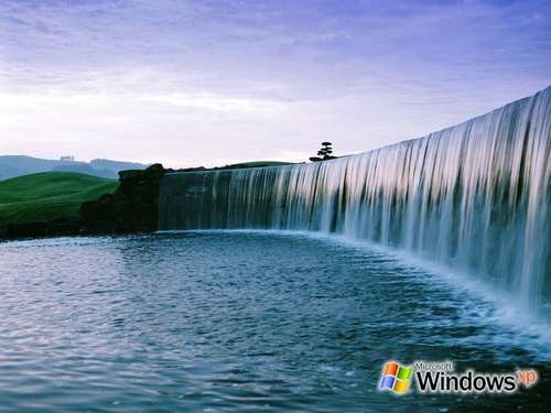 National Geographic Wallpaper Containing A Dam Titled Amazing Nature Wallpapers
