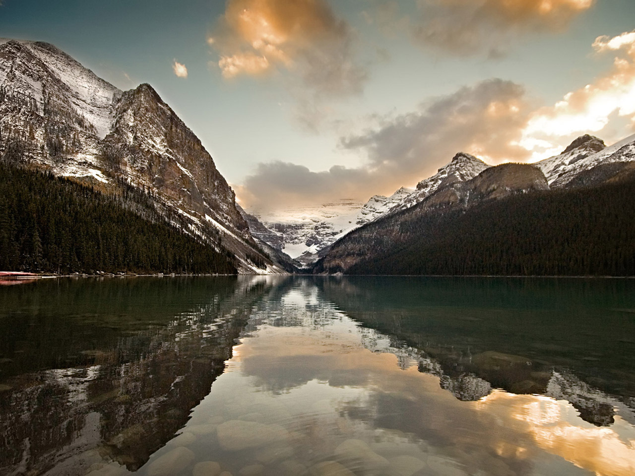 amazing nature wallpapers national geographic wallpaper