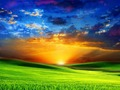Amazing Nature Wallpapers - national-geographic wallpaper