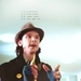 Andrew Lee Potts - andrew-lee-potts icon