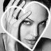 Angelina Icons