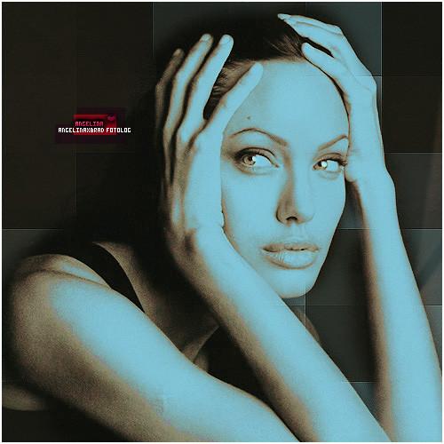 Angelina*