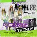 Ashlee**