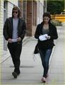 Ashley Greene & Xavier Samuel: Studio Sidekicks - twilight-series photo