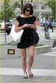Ashley Greene is LBD Lovely - twilight-series photo