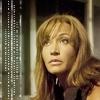 Wanted !! From Stargate ! Atlantis-stargate-atlantis-7876265-100-100