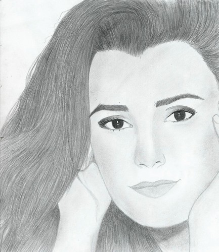 Awesome Pics of Cote