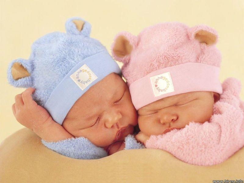 anne geddes wallpapers. Babies by Anne Geddes