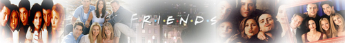 Banner to Jelena
