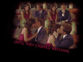 Barney and Robin (How I Met Your Mother) - tv-couples wallpaper