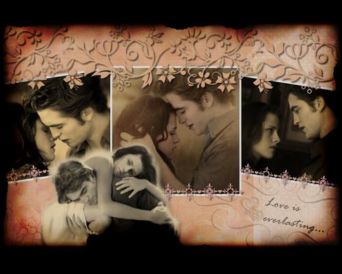 Bella-n-Edward-Love-Everlasting