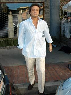 Beverly Hills(2004)