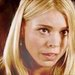 Billie piper as Lissa - rose-hathaway-and-lissa-dragomir icon