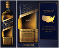 Blue Label - johnnie-walker photo