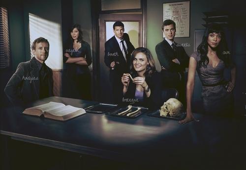 Buto Season 5 Cast