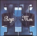 Boys ll Men! <3 - boys-ii-men photo