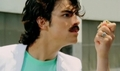 Burnin' Up screens - joe-jonas screencap