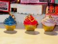 Cakin Jewlery - cupcakes photo