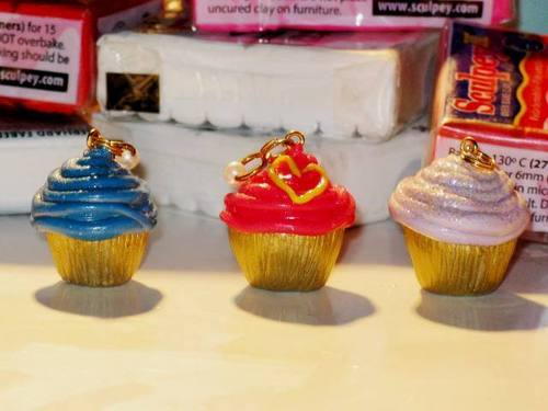 Cupcakes images Cakin Jewlery wallpaper and background photos