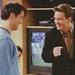 Chandler <333