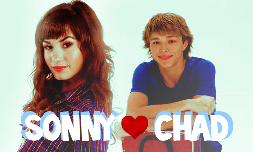 Channy<3