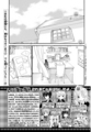 Chapter 44 [raw preview]