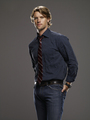 Chase @ Season 6 Promo - dr-robert-chase photo