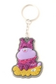 Chowder Keychains - keychains photo