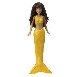 Cleo Mermaid Doll